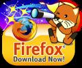 Usa Firefox
